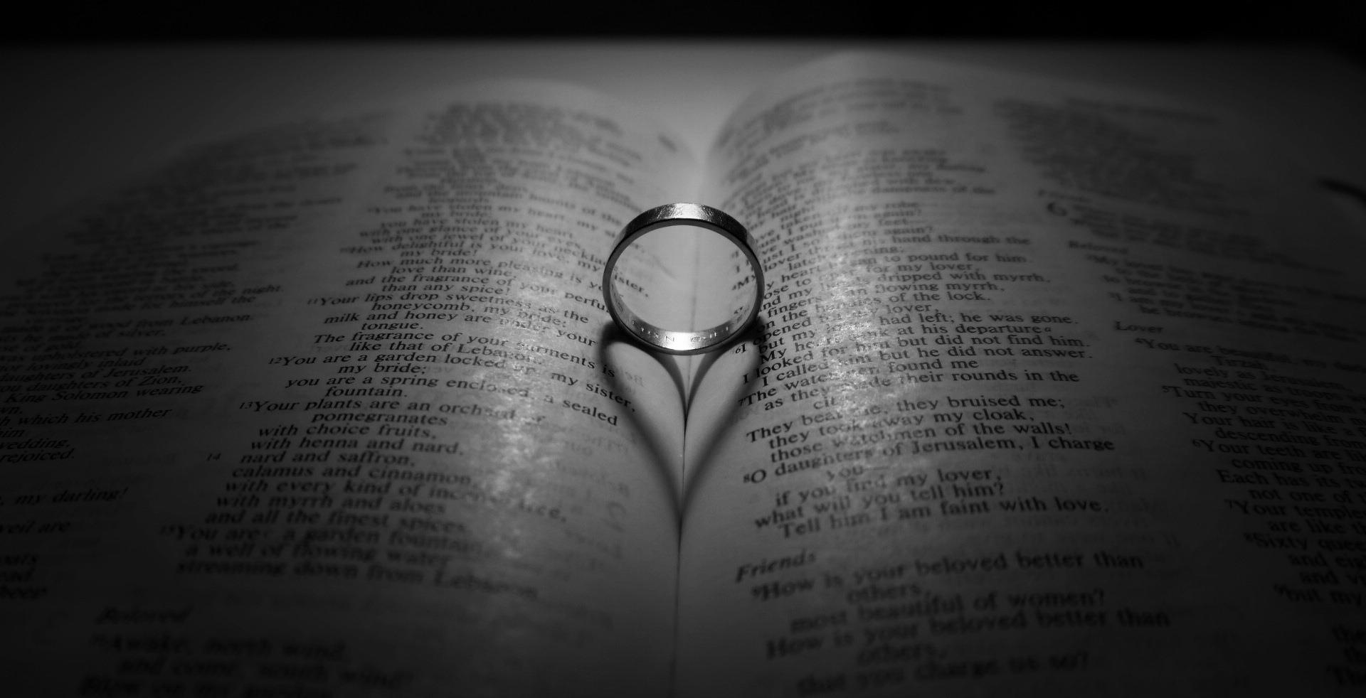 Matrimonio In Cristo : Consejos a los matrimonios que quieren ser santos