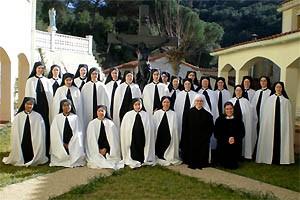 6510_las_hermanas_del_oasis_de_jesus_sacerdote_