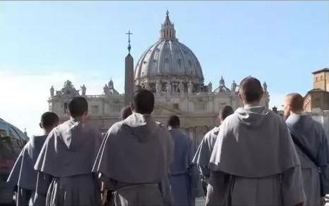 F.I._Vaticano