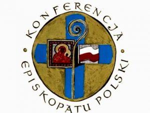 polish-bishops-conference