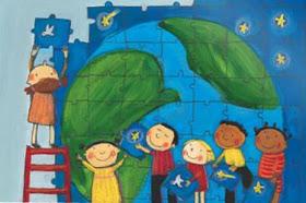 Tarjeta_de_Navidad_por_UNICEF