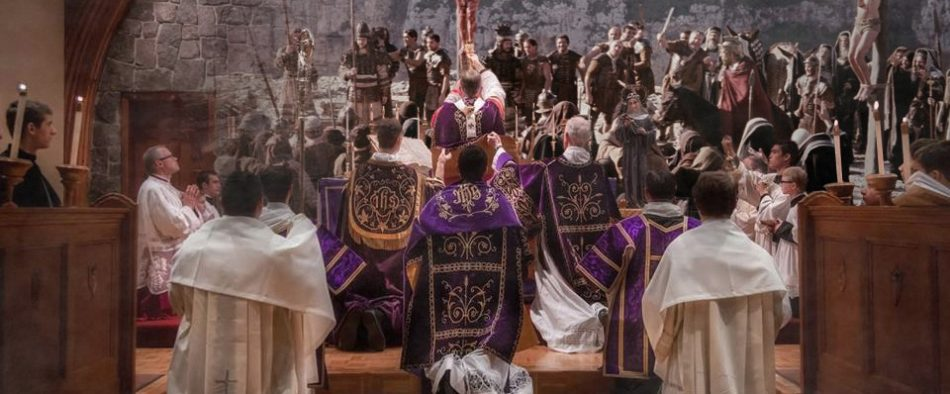 Matrimonio Catolico Tradicional : De la medicina saludable del santísimo sacramento altar