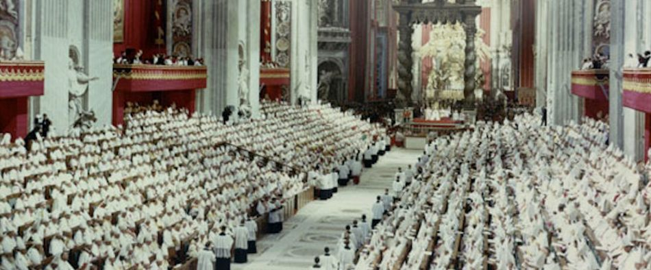 papa bergoglio omosessuali Carrara