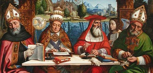 Matrimonio Segun Los Romanos : El matrimonio según los padres de la iglesia i