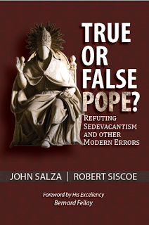 True-or-False-Pope