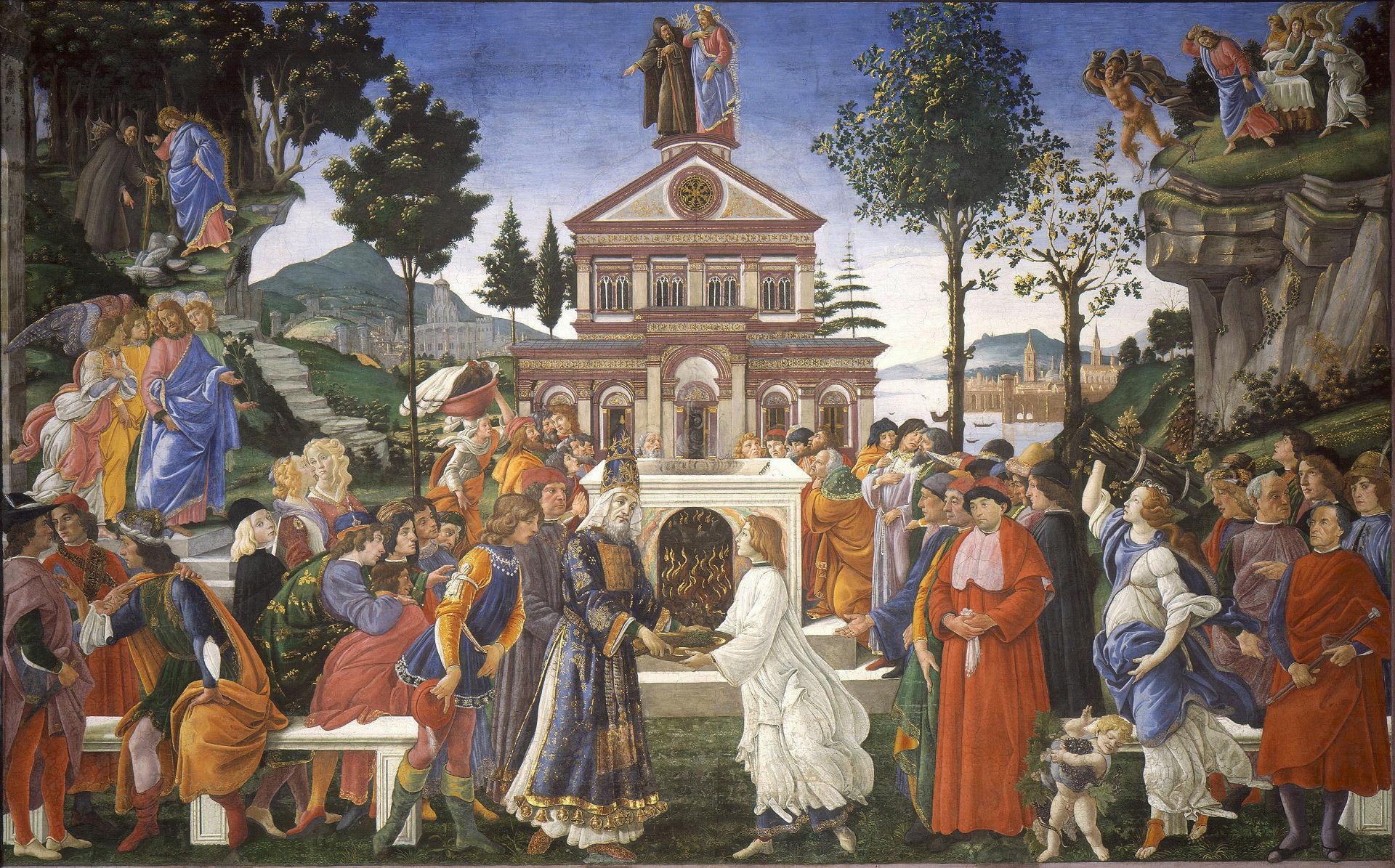 05_Tentaciones_de_Cristo_(Botticelli)