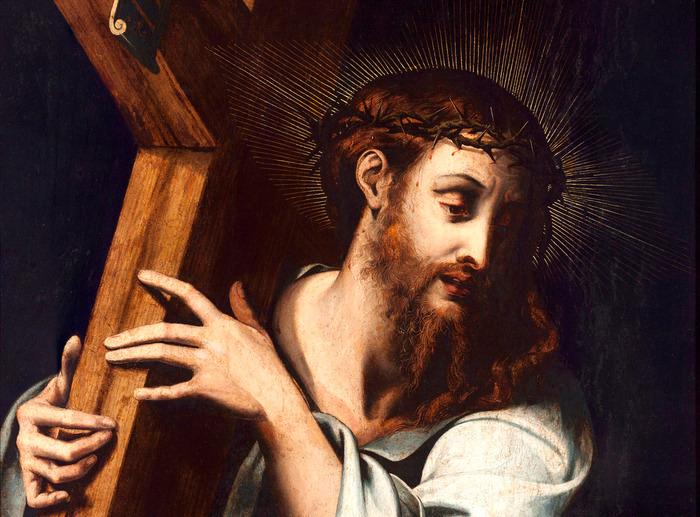 cristo-con-la-cruz-a-cuestas