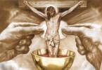 milagro-transubstanciacion