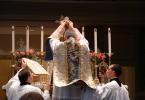 sacerdote_misa_tradicional