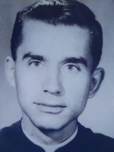 Padre 1958