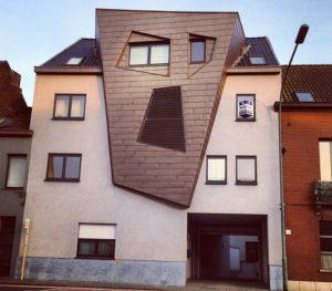 casa fea2