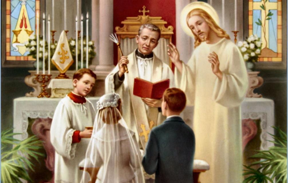 Matrimonio Catolico Protestante : La pureza en el matrimonio adelante fe