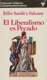 liberalismo-es-pecado