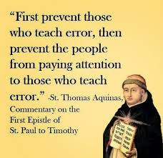 st-thomas-aquinas-freedom-speach