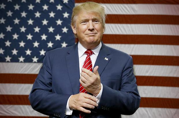 http://adelantelafe.com/wp-content/uploads/2017/03/Donald.jpg