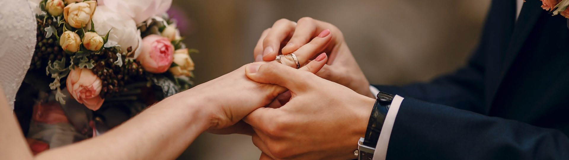 Matrimonio Catolico Tradicional : El matrimonio natural y sacramento