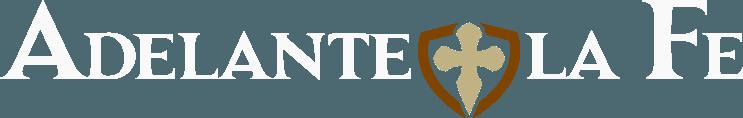 adelante-la-fe-logotipo