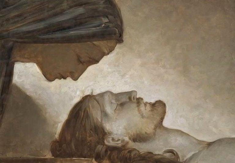 Malos devotos de María
