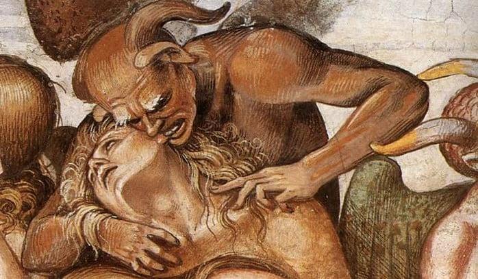"""Cardenal: """"Sor Lucía me dijo: La batalla final entre El Señor y Satanás será sobre la Familia y el Matrimonio"""""""