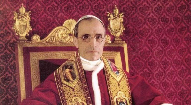 La condena de Pío XII de la moral de situación