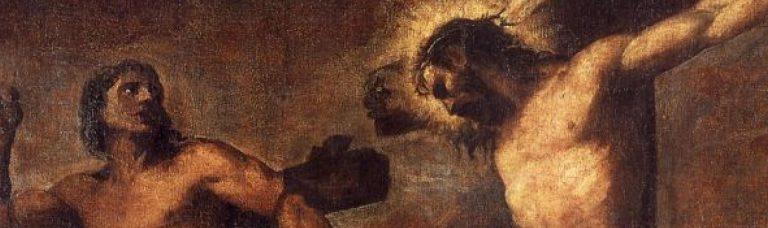 Dios no perdonó a Lucifer, ¿crees que a ti sí?