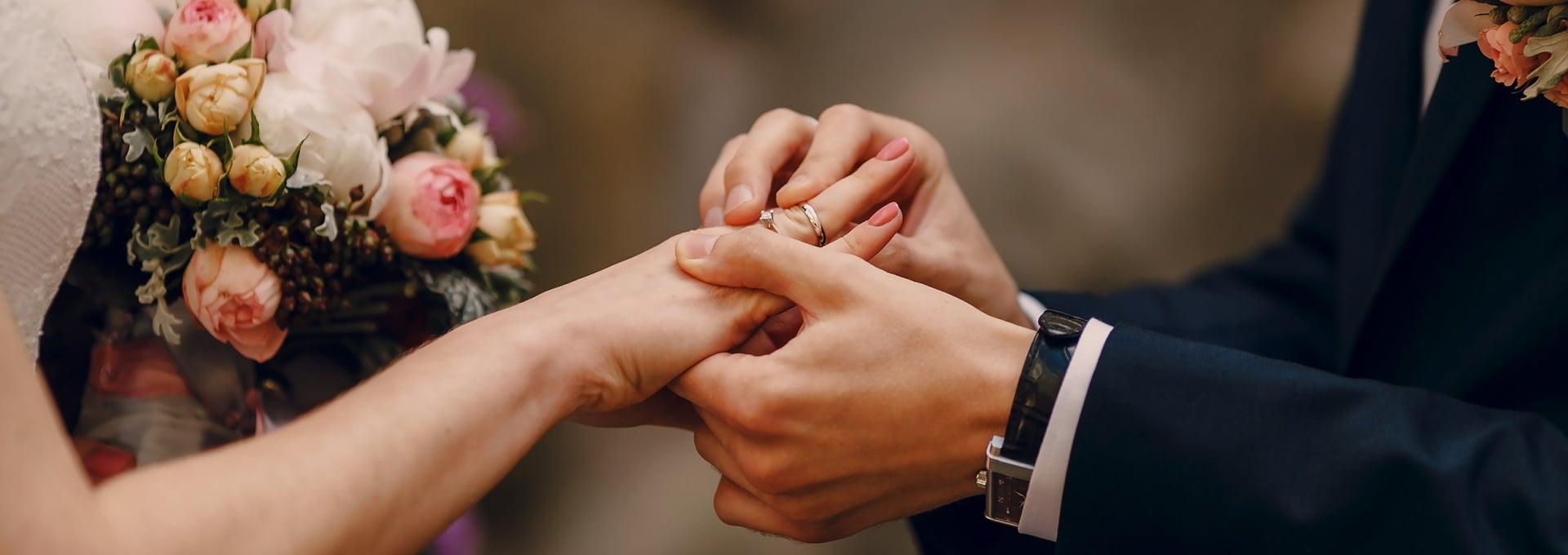 El Matrimonio Catolico Tiene Validez Legal : El matrimonio natural y el matrimonio sacramento adelante la fe