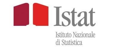 Demografía: datos alarmantes de Italia