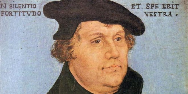 Matrimonio Catolico Y Protestante : Diferencias entre un sacerdote católico y un pastor protestante