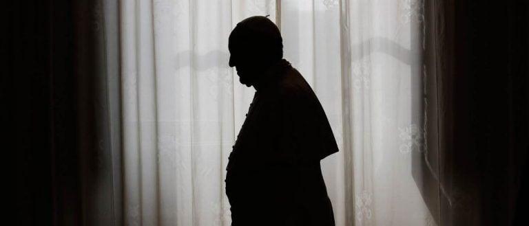 """Gracias al Papa Francisco ya no soy """"neo-católica"""""""