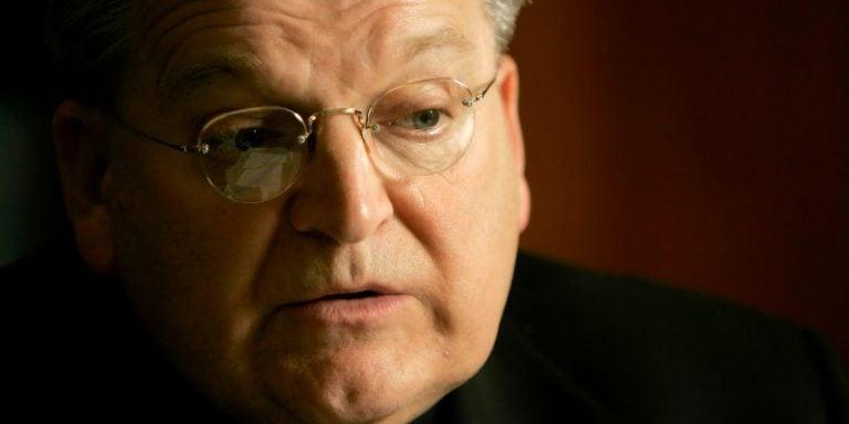 Cardenal Burke tenía serias reservas respecto a mismas propuesta de nulidad de Francisco