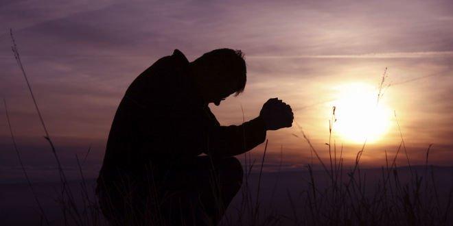 Cristianamente hablando ¿QUÉ HACER EN TIEMPO DE PESTE?