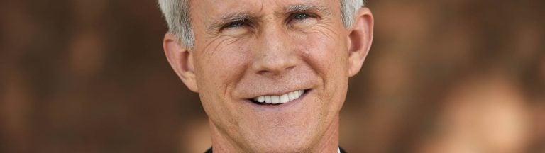 """Obispo de Texas: """"Considero que los alegatos de Vigano son creíbles"""""""