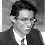 César Félix Sánchez