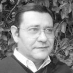 Daniel Omar González Céspedes