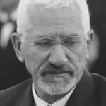 Dardo Juan Calderón