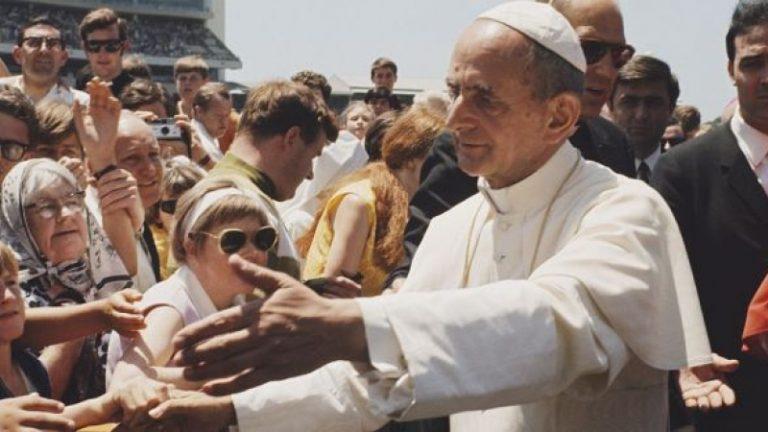 Pablo VI y la reforma litúrgica: una responsabilidad abrumadora