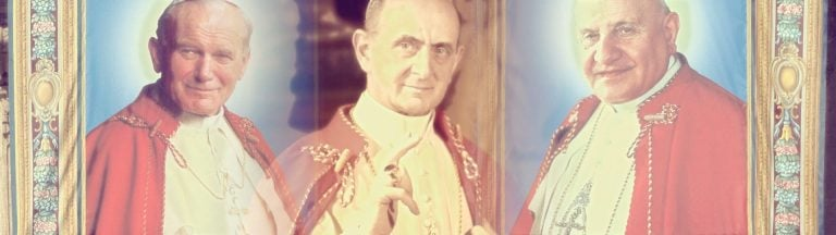San Vaticano II