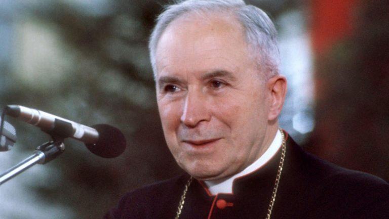 El Vaticano y la Fraternidad San Pío X: Perspectivas para el 2019