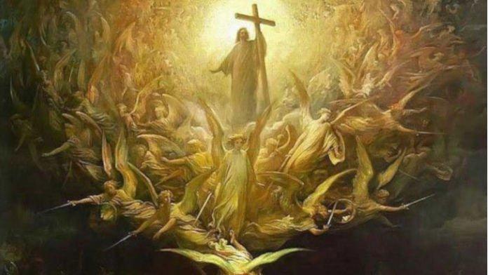 El miedo y rechazo al regreso de Cristo