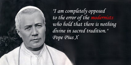 https://onepeterfive.com/wp-content/uploads/2020/06/pius-X.png