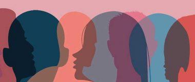 Dos pasos adelante en materia de género y uno atrás en la vida